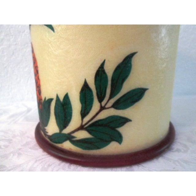 Tropical Pineapple Ice Bucket - Image 4 of 9