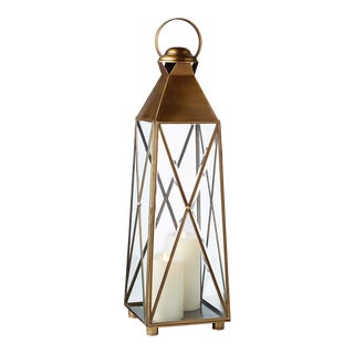 "Imperial Lantern 33.5"" For Sale"