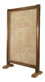 Image of Fireplace Screens & Fenders
