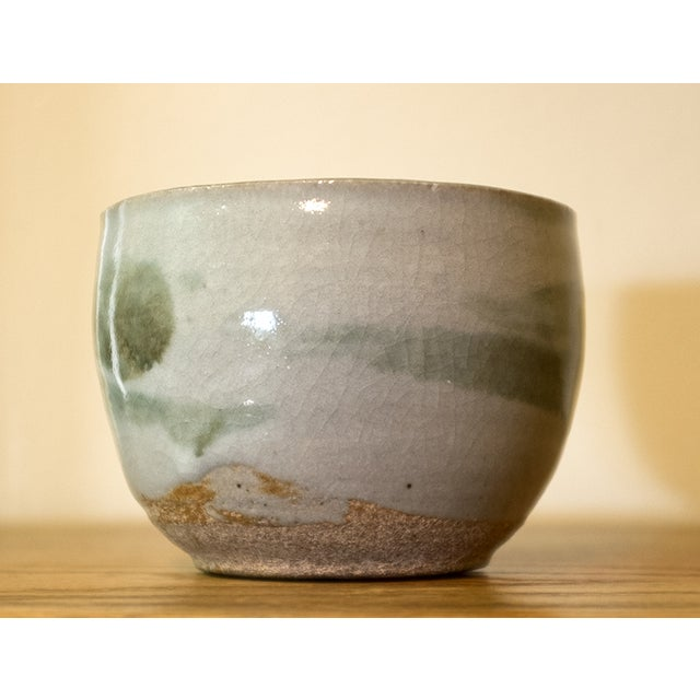 California Studio Ceramic Bowl - Image 5 of 8