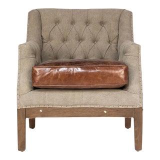 Tilberg Chair For Sale
