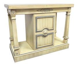 Image of Thomasville Credenzas and Sideboards