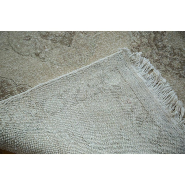 """Distressed Sparta Runner - 4'11"""" X 13'2"""" - Image 7 of 7"""