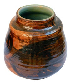 Image of Palm Springs Vessels and Vases