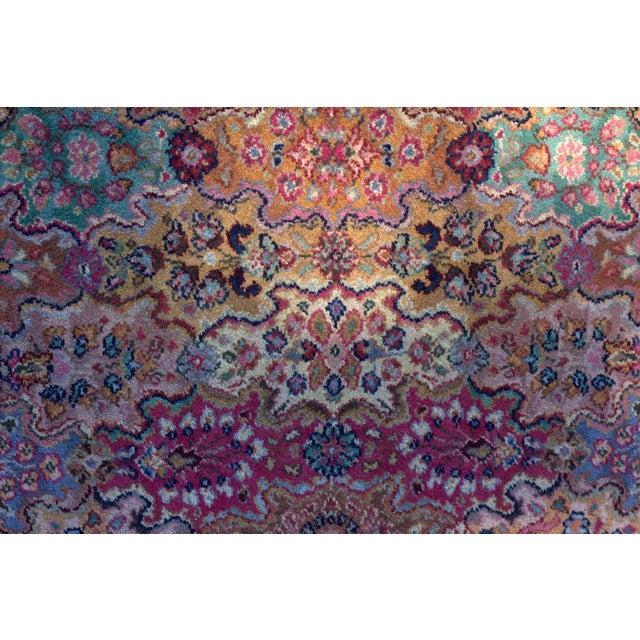 Harmony House Servistan Carpet - 4′ × 6′ - Image 6 of 11