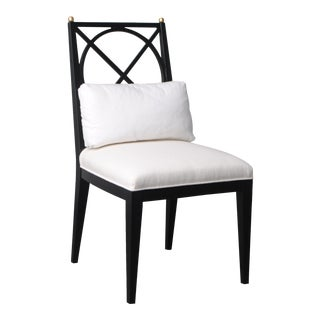 Alix Side Chair For Sale