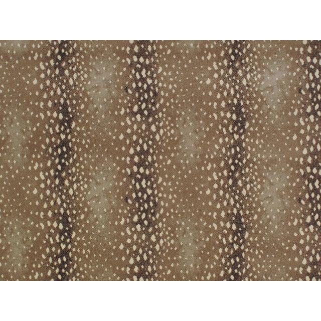 Stark Studio Rugs Rug Deerfield - Sand 10 X 14 For Sale