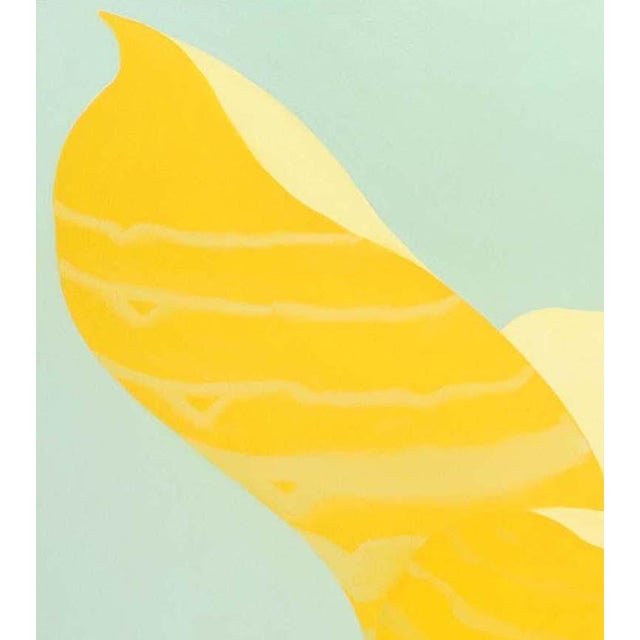 Contemporary Laurie Flaherty, 'Skyward, Morning', 2006 For Sale - Image 3 of 3