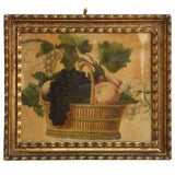 Image of Still Life Painting For Sale