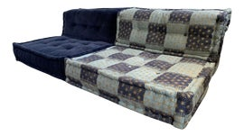 Image of Sofas in Los Angeles