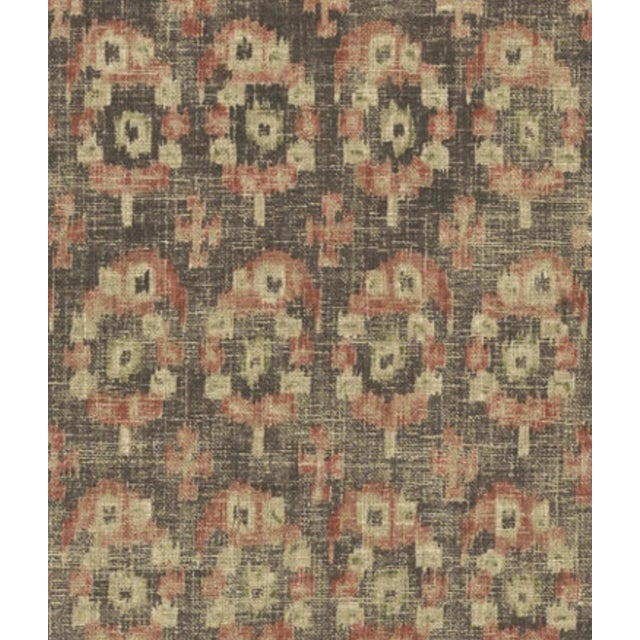 Ralph Lauren Antora Paisley Fabric - 3 Yards - Image 2 of 2