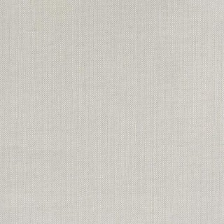 "Sunbrella Indoor/Outdoor ""Buckley Salt"" Upholstery Fabric by the Yard For Sale"