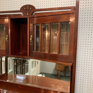 1930s French Art Deco Buffet Preview