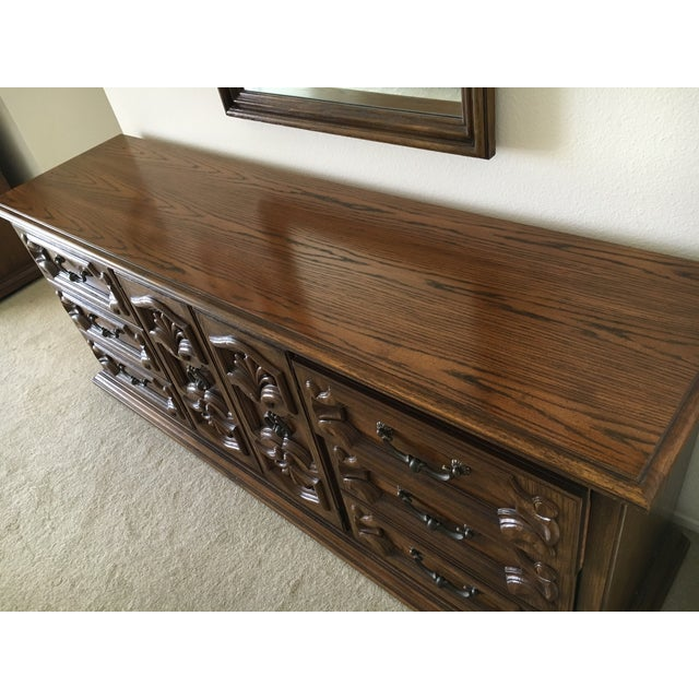 Huntley Low Dresser - Image 5 of 6