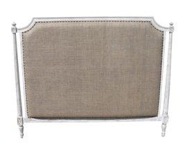 Image of Noir Beds