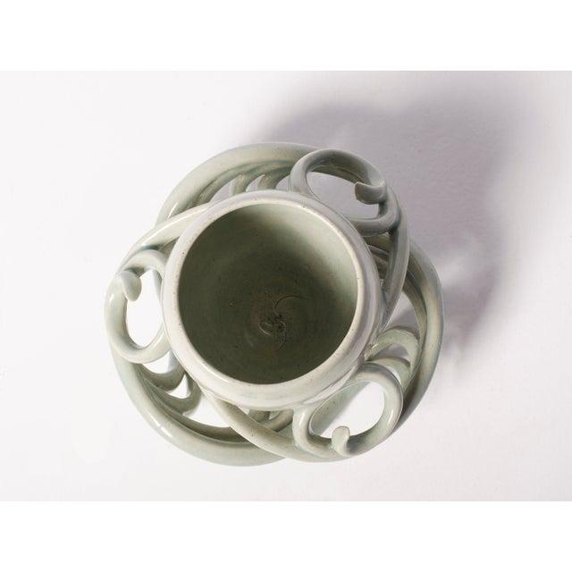 Holy Grail Greek Mythology Cup - Image 5 of 5