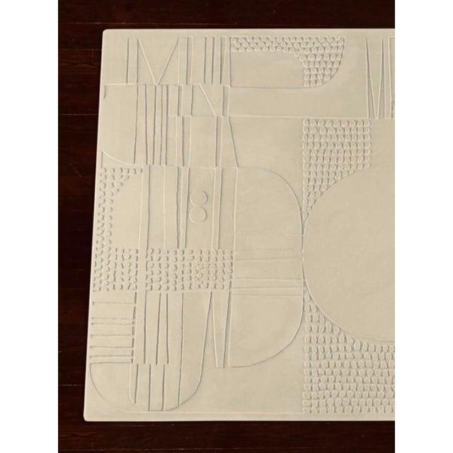 Postmodern Postmodern Style Coffee Table For Sale - Image 3 of 5