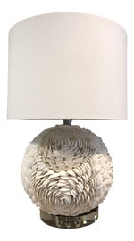 Image of New and Custom Table Lamps