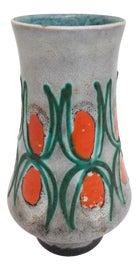 Image of Bauhaus Vases