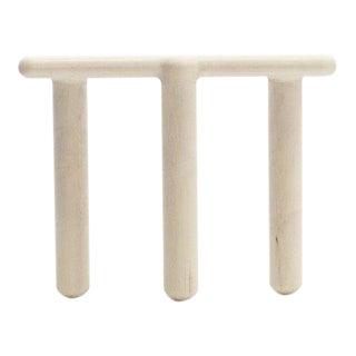 Loïc Bard Stool Bone 09
