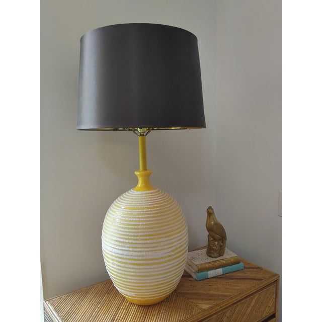3f3c60955dcb I love this lamp for it's size, color and fat lava decoration. Ok,