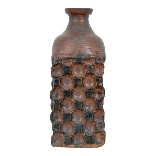 Massive Modernist Vase/Vessel - Image 1 of 6