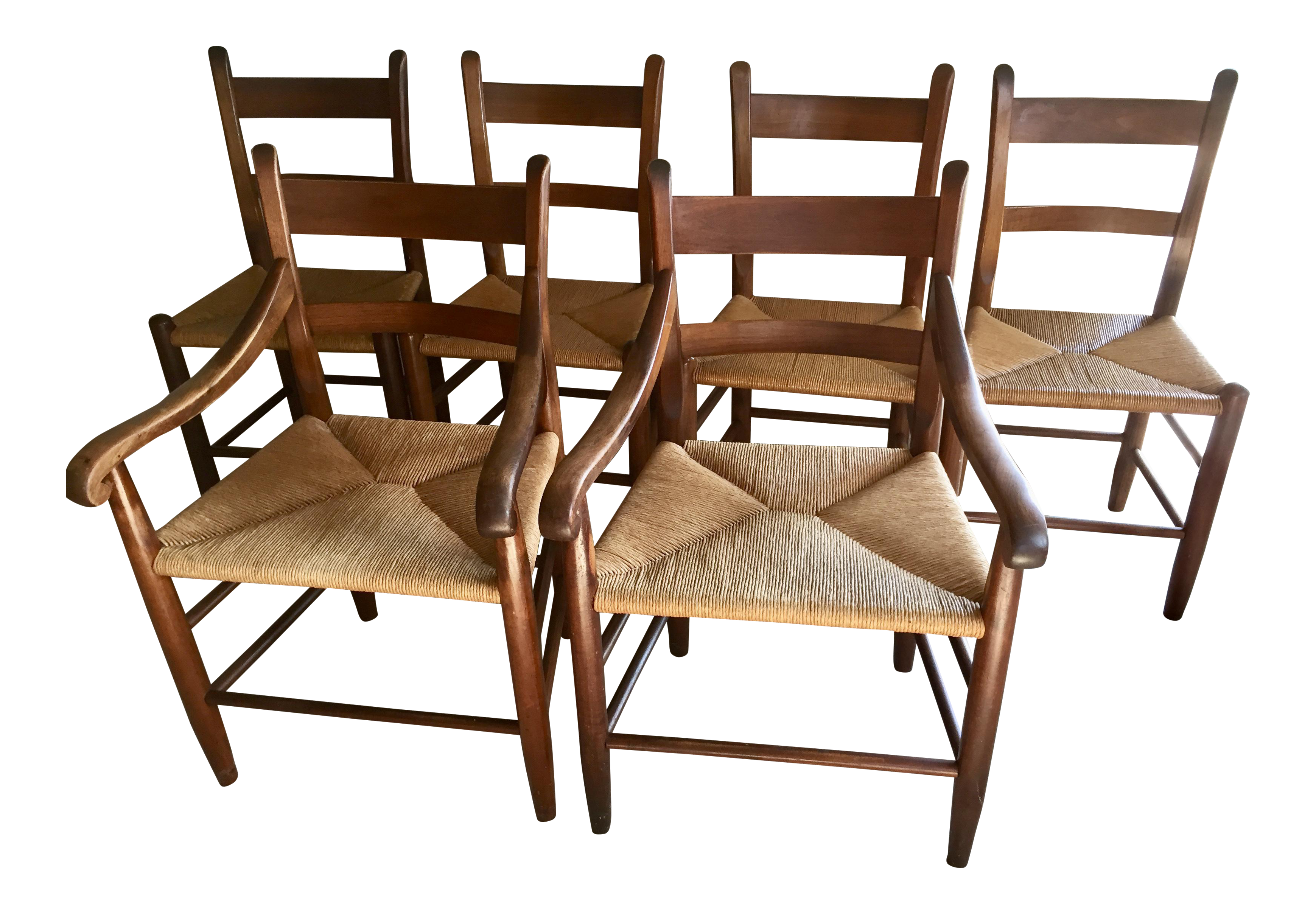 Delicieux Clore Dining Chairs   Set Of 6