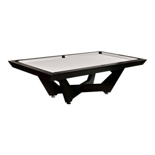 Modern Pool Table For Sale