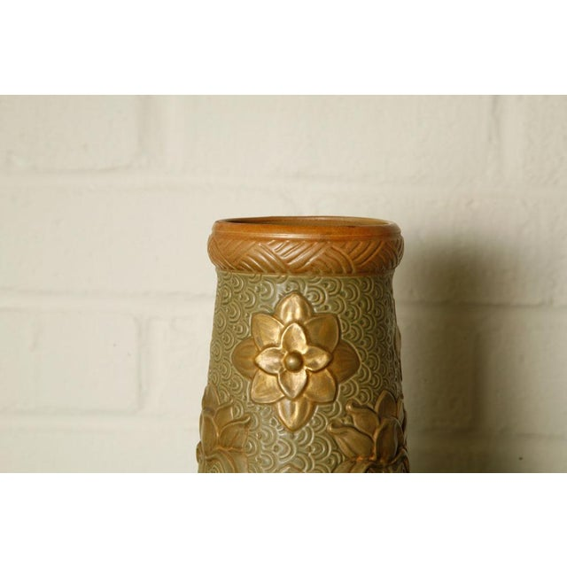 French Vase - Image 3 of 8