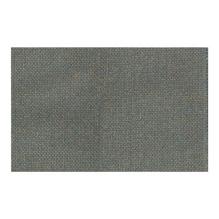 Traditional Lorrae Weave CL Topaz by Ralph Lauren - 1 Yard For Sale
