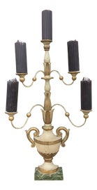 Image of Candle Holders
