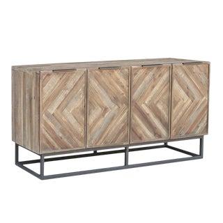 Brandon Sideboard For Sale