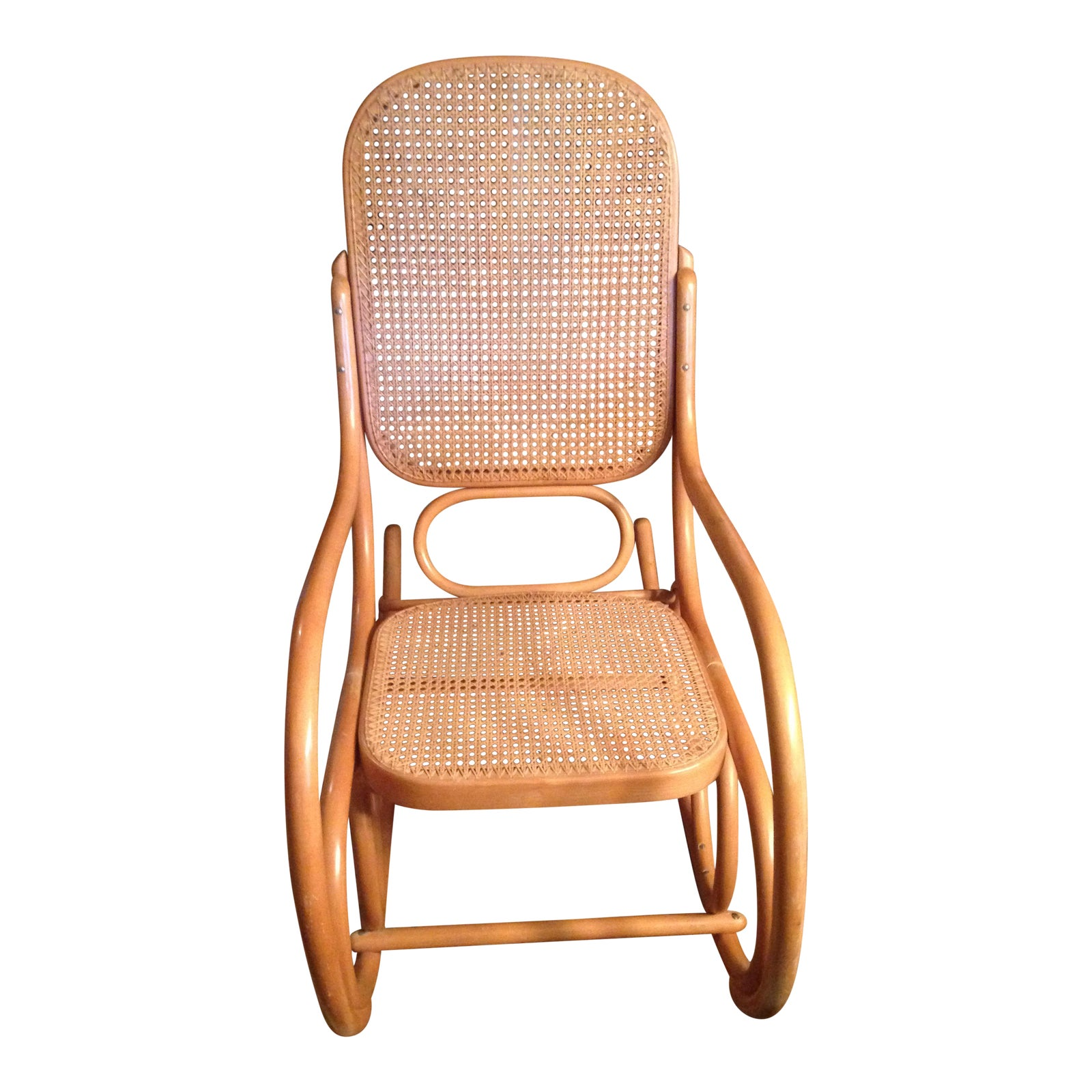 img abuelo co masaya teak wood chair nicaraguan handwoven solid of nicaragua manila mid customizable century copy pattern patterned products rocking