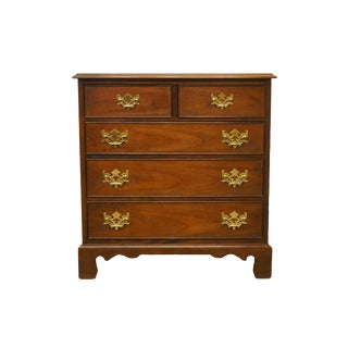 Gordon's Furniture Johnson City Chest For Sale