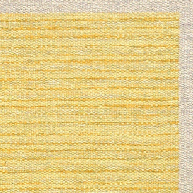The celebrated Scandinavian artist Barbro Sprinchorn (1929–1973) was an innovative textile artist specializing in...
