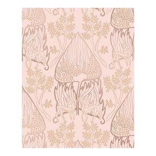 Arabian Nights Marrakesh Wallpaper - 1 Double Roll For Sale