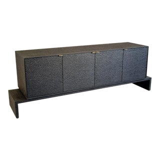 M1 Credenza by John Eric Byers For Sale