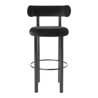 Tom Dixon Fat Bar Stool Cassia For Sale
