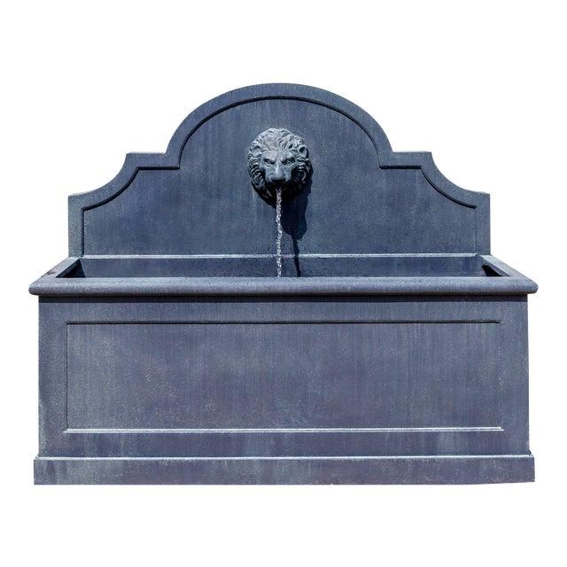 Paraggi Fountain For Sale