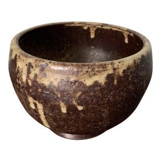 Mid Century Studio Pottery For Sale