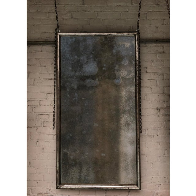 19th Century Mirror For Sale - Image 4 of 5
