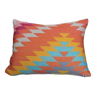Turkish Wool Pillow Case For Sale