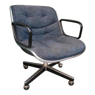 Knoll Pollock Office Chair