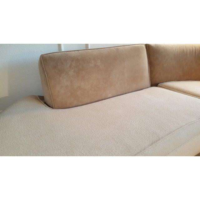 Elegant Mid Century Sofa - Image 5 of 7