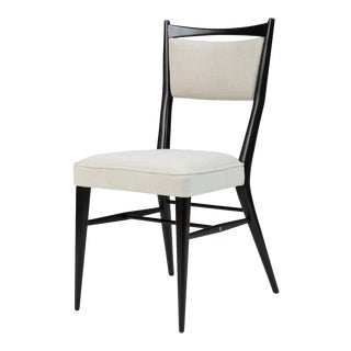 Connoisseur Group Side Chair by Paul McCobb for H. Sacks and Sons For Sale
