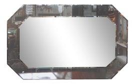 Image of Gio Ponti Mirrors