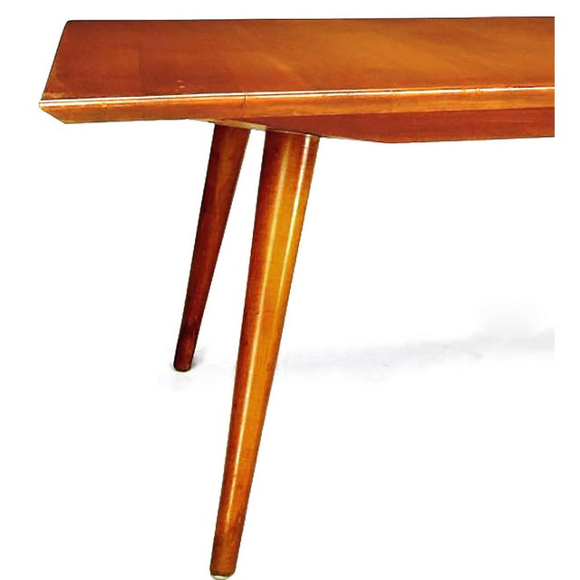 Paul McCobb Planner Group Coffee Table - Image 5 of 5