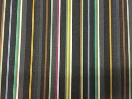 Image of Mid-Century Modern Fabrics