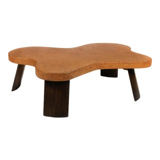 Cloud - Coffee Table by Paul Frankl For Sale