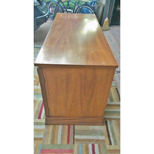 Vintage Stanley Porta Lima Desk - Image 10 of 11